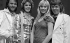 Dancing Queens rejoice: first ABBA museum to open in Sweden