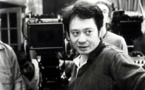 Ang Lee excited about TV directing debut with 'Tyrant'
