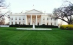 White House decries 'politicized' claims on Libya attack