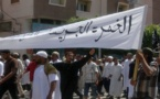 Tunisia bans Salafist congress in possible showdown