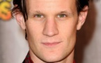 Matt Smith quits BBC's Doctor Who