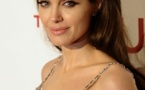 Jolie 'moved' by public support following surgery