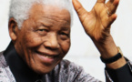 Prayers for Mandela as family urged to 'let him go'