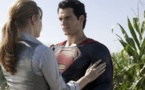 Superman reboot 'Man of Steel' soars over US box office