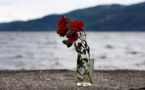 Landscape memorial to Breivik victims sparks outrage in Norway