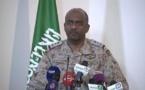 Mideast powers trade blame as Yemen teeters