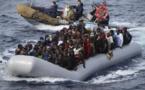 Post-revolt Libya: a hub for people smuggling