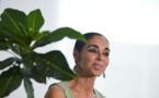 Shirin Neshat, inadvertent narrator of history