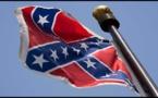 Alabama lowers Confederate flag after Charleston massacre