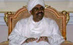 Veteran Sudan journalist sees more pressure than ever