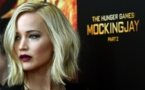 Final 'Hunger Games' movie rules North American box office