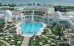 Tunisia loses third of tourism revenue over IS attacks