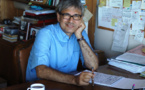 Nobel laureate Pamuk chides EU for ignoring Turkey's rights record