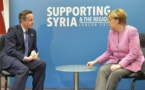 Britain pledges $1.74 bn in aid for Syria and neighbours