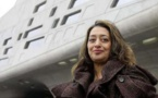 Zaha Hadid, architect famed for futuristic curves, dies aged 65