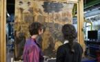 History sleuths track down Leonardo da Vinci's living relatives