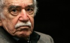 Garcia Marquez's ashes arrive in Colombia ahead of tribute