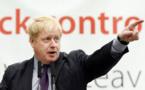Brexit, a sign of anti-elite revolt: analysts