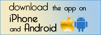 How-to-download-the-five-language-application-of-Al-HodHod-on-Android-iPhone-and-iPad_a15596.html