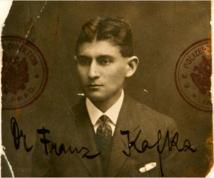 Kafka's manuscripts are Israeli property: court