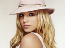 Britney Spears biopic coming to TV