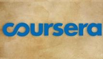 Coursera online university classes go to work