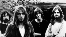 Pink Floyd exhibition in London to blend music and art