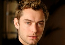 Jude Law bewitches as Sorrentino's dangerous 'Young Pope'