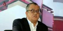 Jordan writer in anti-Islam case shot dead at court