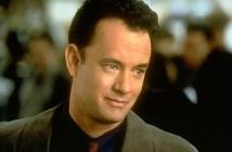 Hanks, Streep on star-studded guest list for Rome fest
