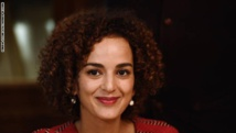 Writer urges Moroccans to rebel after girls arrested for kissing