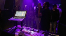 Egypt sees resurgence in independent music scene
