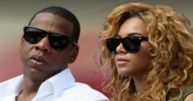 Beyonce leads Grammy nominations in crowded field