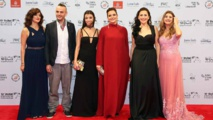 'Solitaire' brings Lebanon-Syria tensions to big screen