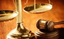 Crimea treasures must be returned to Ukraine: Dutch court
