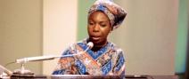 Nina Simone,