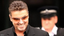 'Last Christmas': Tributes pour in as George Michael dies at 53