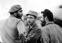 Three generations under the Cuban Revolution