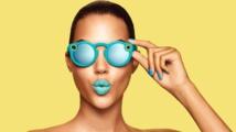 Snapchat taps London as global base outside US
