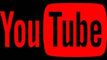 YouTube adds mobile video streaming for top talent