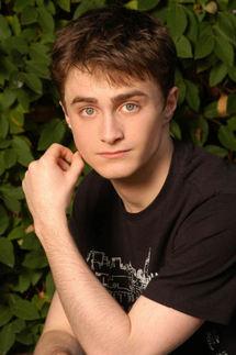 Long awaited  Potter  confirmed for next summer