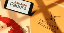 'Panama Papers' media consortium becomes independent