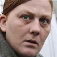 Shannon mother guilty of  kidnapping