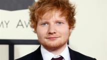 Ed Sheeran smashes UK chart records