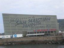 Tragic child relationships define day two of San Sebastian festival
