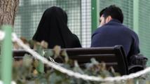Iran pre-nups land thousands of men in jail