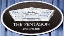 Pentagon enjoying greater leeway under Trump