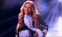 Eurovision threatens to ban Ukraine over Russian singer row