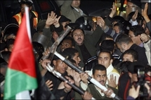 20,000 rally in Egypt against Gaza bloodshed