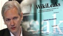 Showtime to air documentary on WikiLeaks founder Assange